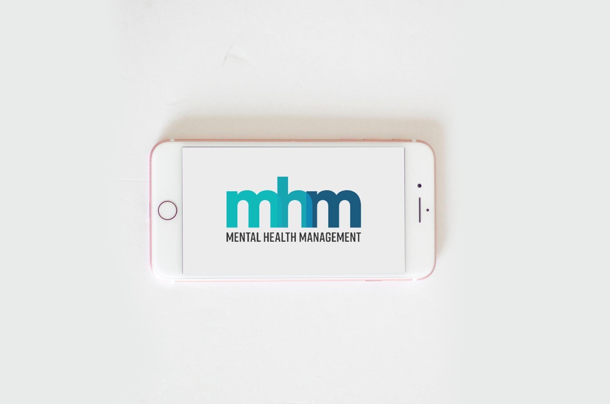 Mental Health Management